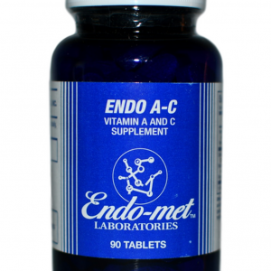 Endo-met EndoA-C 90 count